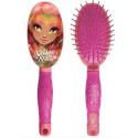 Accessoires et autres pour enfants - Hair Brush - Hazelia - Livraison rapide Tunisie