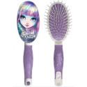 Accessoires et autres pour enfants - Hair Brush - Isadora - Livraison rapide Tunisie