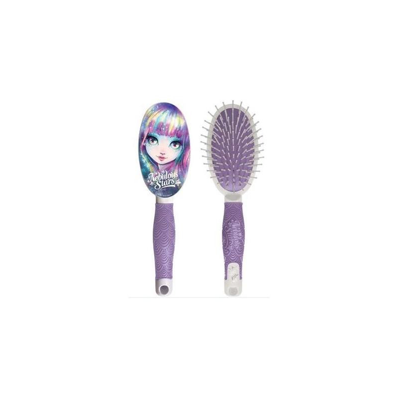 Hair Brush - Isadora