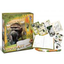 DinosArt : Journal intime DinosArt