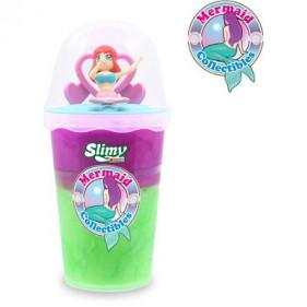 New Slimy Mermaid Collectible - 155 g -VLV