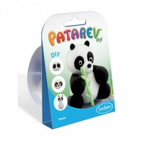 PATAREV STYL PANDA
