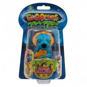 Gloopers 1 pièce