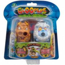 Gloopers 2 pièces