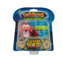 Gloopers Potion Kit