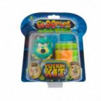 Jeux d'imagination pour enfants - Gloopers Potion Kit - Livraison rapide Tunisie