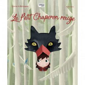 Contes - Le Petit Chaperon rouge