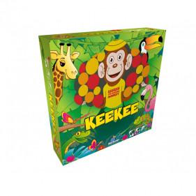 Keekee
