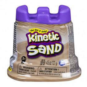 MINI RECHARGE 127 G Kinetic Sand Crème