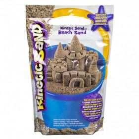 Kinetic Sand 3lb Beach Sand